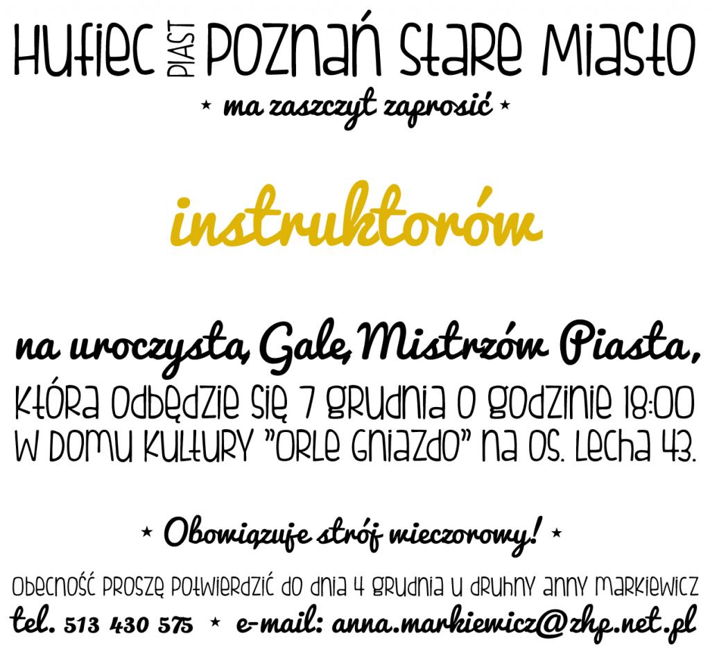 zapro-gala-tył-inst2-01