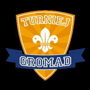 Logo_Turniej gromad