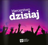 Zrzut-ekranu-2015-02-08-12.02.25-258x169